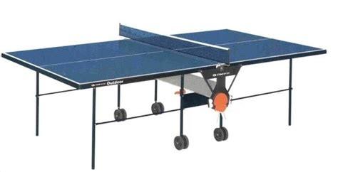 lunghezza tavolo ping pong tavolo ping pong 3 altri giochi da esterno tavolo ping