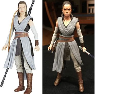 figure repaint 67 best custom figure repaints quot pre quot and quot post