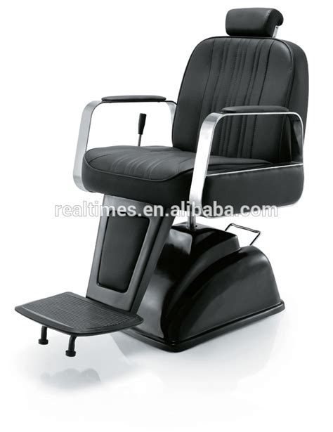 barber chair parts suppliers wt 6922 antique barber chair parts wholesale barber