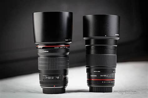 Lens Ef135mm F28 so s 225 nh samyang 135mm 2 0 v 224 canon ef 135mm 2 0 l ai tốt
