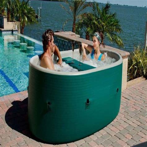 portable spa bathtub portable hot tub hot tubs