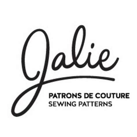 jalie pattern youtube jalie sewing patterns youtube