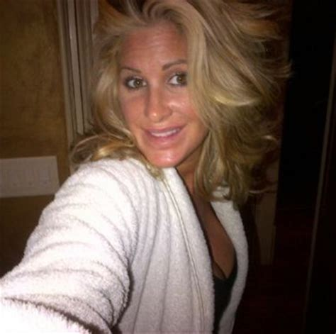goes kim richards wear extentions dolly parton without makeup and wig mugeek vidalondon