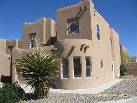 4100 65th st nw albuquerque new mexico 87120 foreclosed