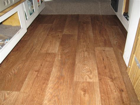 fake wood floors fresh different types of faux wood flooring 7439