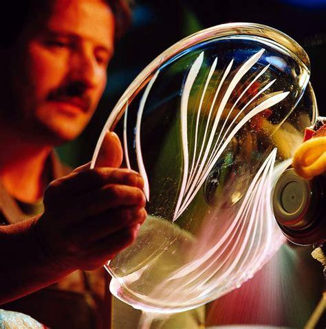 kronleuchter joska joska kristall bodenmais mitgliedsbetrieb netzwerk glas