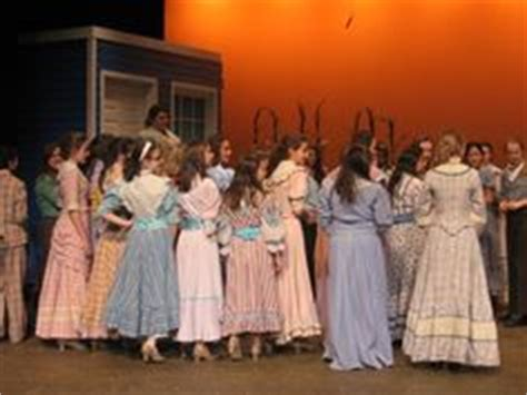 Oklahoma Musical Hairstyles | 1000 images about oklahoma costume ideas on pinterest