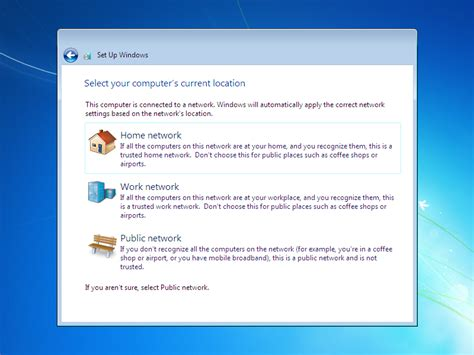 video tutorial instal windows 7 ultimate how to install windows 7 step by step tutorial with