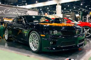 2016 Pontiac Firebird Is Pontiac Coming Back 2016 Firebird Trans Am Price