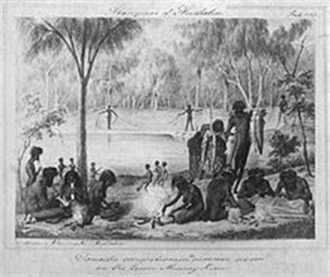 getting started aboriginal australians family history indigenous australians wikipedia