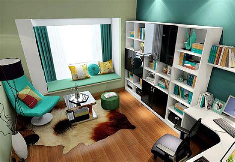 interior design courses home study overlooking interior design minimalist study room