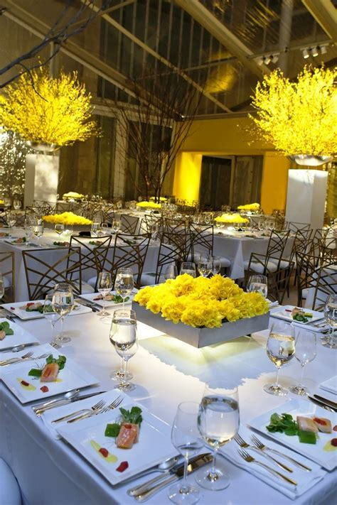 25 Yellow Wedding Decorations Ideas   Wohh Wedding