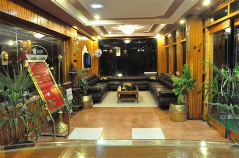 apple green hotel apple green resorts manali reviews photos offers