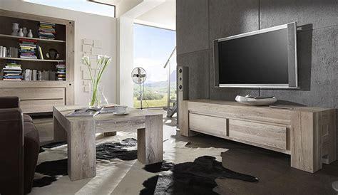 möbel wohnzimmer wohnzimmer m 246 bel boston balkeneiche massiv holz white wash