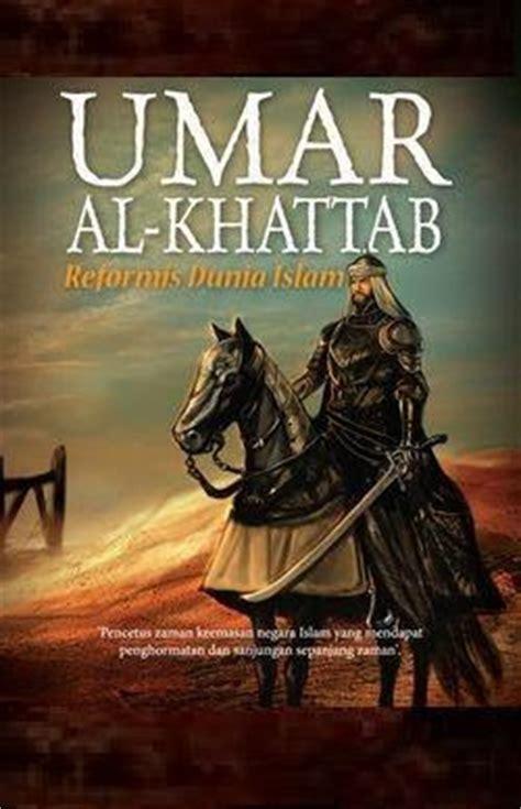 film kisah khalifah umar bin khattab kisah rasul nabi dan sahabat umar bin khattab