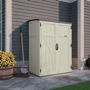craftsman vertical storage shed craftsman large storage shed organization solutions from sears