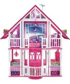 barbie dolls house argos 1000 images about charlotte s christmas list 2013 on pinterest barbie catania and scooters