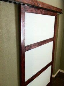 sliding closet doors great instructions