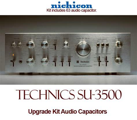 freewheeling diode nptel audio capacitor kit 28 images denon pma 860 upgrade kit audio capacitors marantz 3800