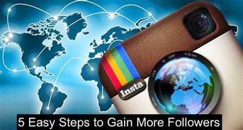 Sofware Followers Instagram best automated instagram followers marketing software app