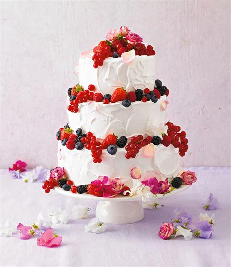 Hochzeitstorte 50 Jahre by Torten Eine Dreist 246 Ckige Torte Zum 60 Geburtstag