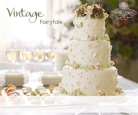 Wedding Anniversary Ideas Cairns by 15 Best Waitrose Images On Cairns Cake