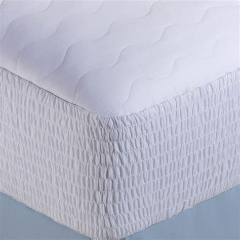 louisville bedding company pillows hollander ultimate support 24 oz eco smart fitted mattress