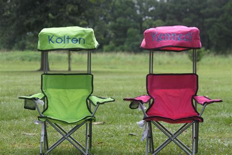 Handmade Childrens Chairs - folding chairs color nealasher chair practical