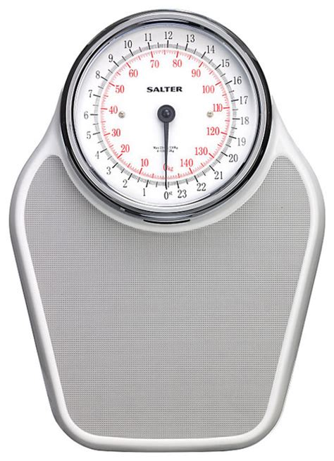 salter bathroom scales uk salter bathroom scales uk 28 images salter 9028