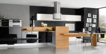 New Modern Kitchen Designs by Modern Kitchens 25 Designs That Rock Your Cooking World