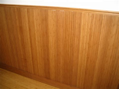 wall paneling bamboo worktops photos bamboo wall panels