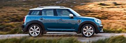 Cost Of Mini Cooper Countryman Mini Cooper Countryman Reviews Price Specification 2017