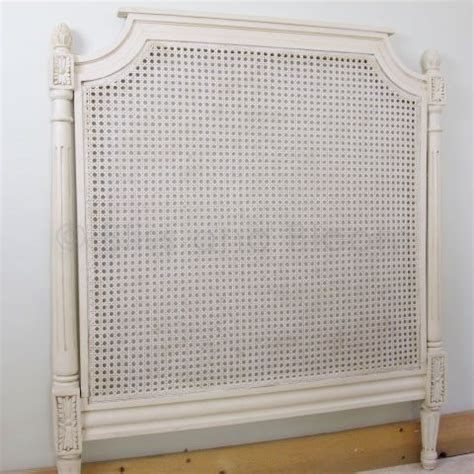 french style single headboards single french style headboard bliss and bloom ltd