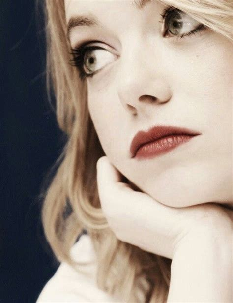 emma stone vegan 55 best images about emma stone on pinterest ryan