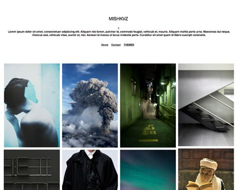 simple tumblr themes free download votum themes