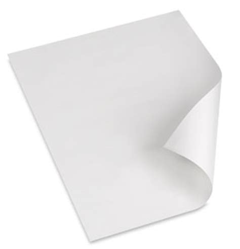 sketch paper canson student drawing paper blick materials