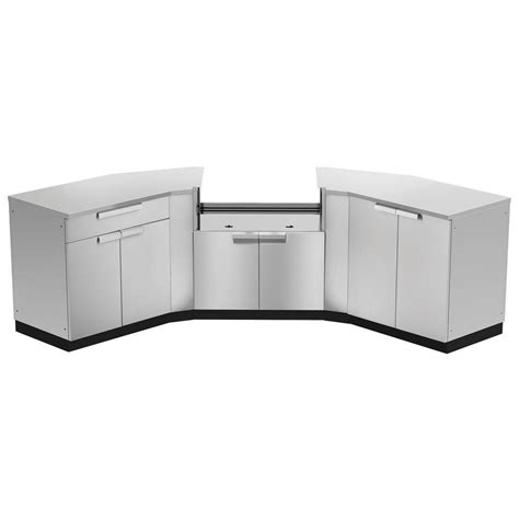 home depot outdoor kitchen islands other outdoor kitchen island outdoor kitchens