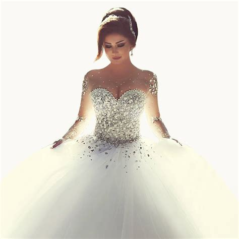 Wedding Gown Stores by Wedding Dresses Stores N U Flower Dresses