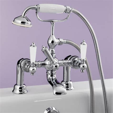 silverdale berkeley bath shower mixer taps