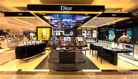 el corte ingles cosmetica luxury shopping in madrid el corte ingles shadows galore