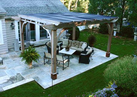 pergola design ideas shade cloth pergola outback pergola off back patio pergola with shade cloth ideas for our