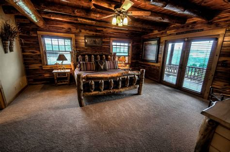 Luxury Cabin Rentals In Ohio by Ohio Luxury Log Cabin Rental Coshocton Crest Lodge