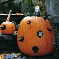Cheap Fall Decor - halloween decoration do it yourself festive craft ideas interior design ideas avso org