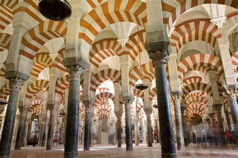 imagenes historicas españa fotos viajar por espa 241 a monumentos patrimonio mundial en