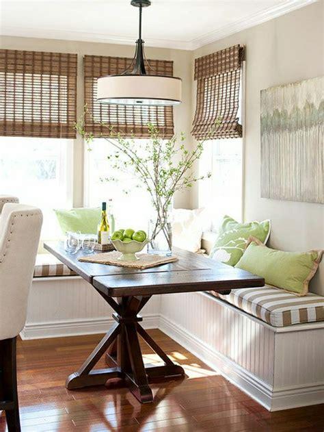mod鑞e cuisine moderne la table haute de cuisine est ce qu est confortable