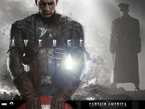 captain america wallpapers 171 awesome wallpapers captain america wallpapers 171 awesome wallpapers