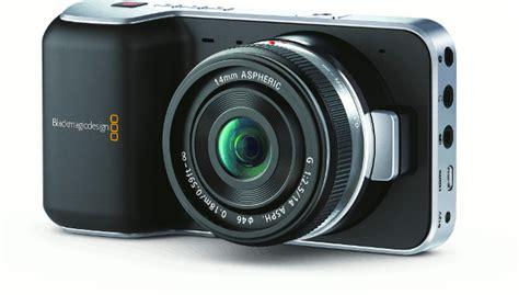 best lens for blackmagic pocket cinema price crash on blackmagic pocket cinema shooter