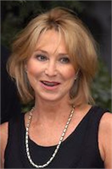 felicity kendal haircut felicity kendal s hair hairstyles beauty tips