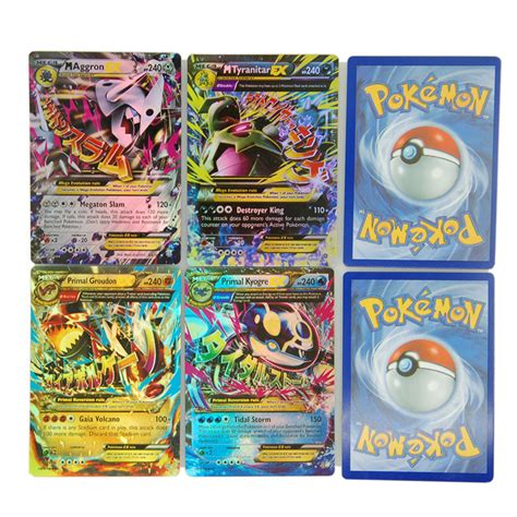 Set Pikachu Londonkids buy wholesale cards set from china cards set wholesalers aliexpress
