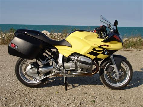 Bmw Motorrad Modelle 1999 by Bmw R1100s Pics Specs And List Of Seriess By Year